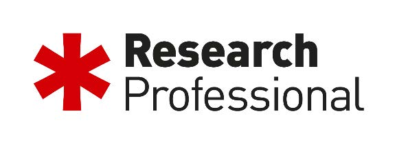 Research Professional logo.jpg