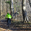 Mountainbike 100x100.jpg